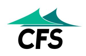 partners_cfs_danmar