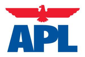 American_President_Lines_(logo)