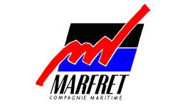 marfret-logo